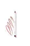 Ere Perez Eye Pencil - Copper
