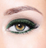 Eye of Horus Eye Pencil - Emerald