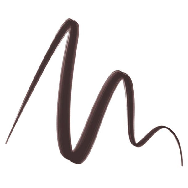 Adorn Mineral Eye Liner - Brown