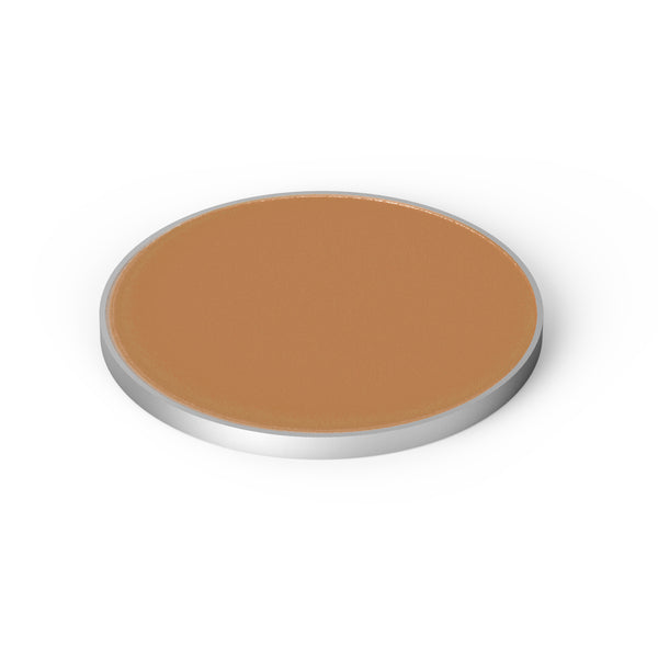 Clove & Hallow Pressed Foundation - 11