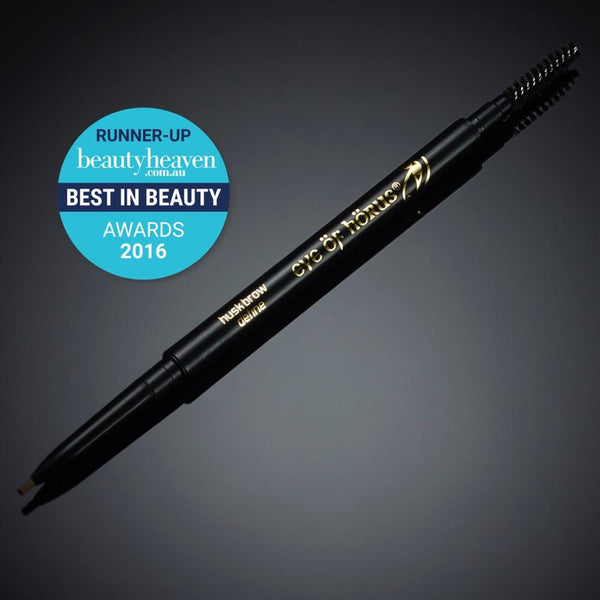 Eye of Horus Brow Define - Husk (Light)
