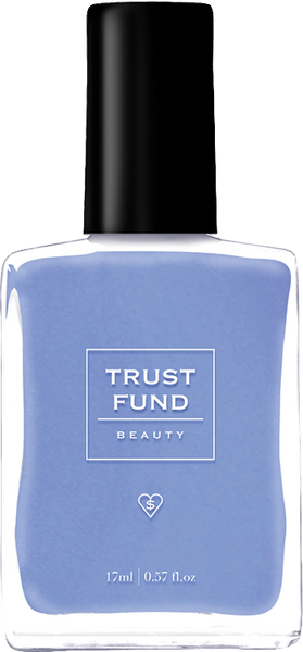 Trust Fund Beauty - I Give Good Tweet