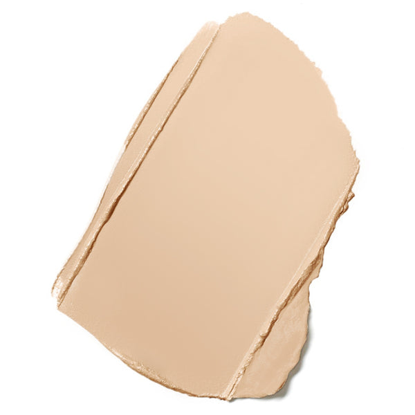 Adorn Organic Cream Foundation- Fair