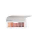 Ere Perez Eyeshadow Palette - Lovely
