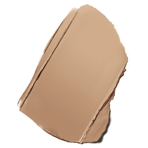 Adorn Organic Cream Foundation- Medium Olive