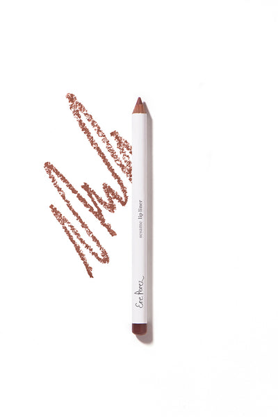 Ere Perez Lip Liners - Naughty
