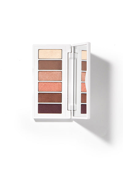 Ere Perez Eyeshadow Palette - Pretty