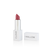 Clove & Hallow Lipstick - Sugared Plum