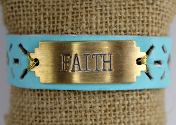 How To Live Out Your Faith Through Your Jewelry