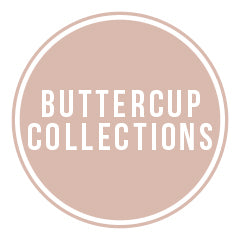 Buttercup Collections