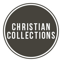 Christian Collections