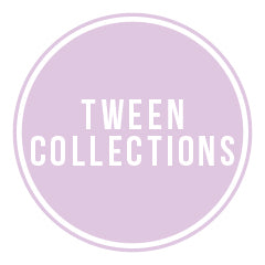 Tween Collections