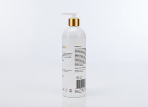 Wholesale - DRENCH Mens Body Wash