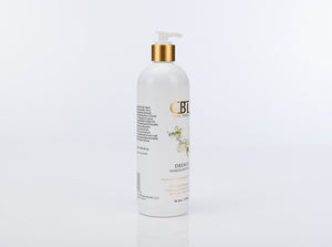 Wholesale - DRENCH Womens Body Wash