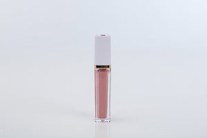 Sample Box - Positive Pink Hemp CBD Lip Gloss - 9ml