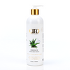 CBD Body Wash