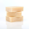 Citrus Sweetness Moisturizing Bar Soap 5oz