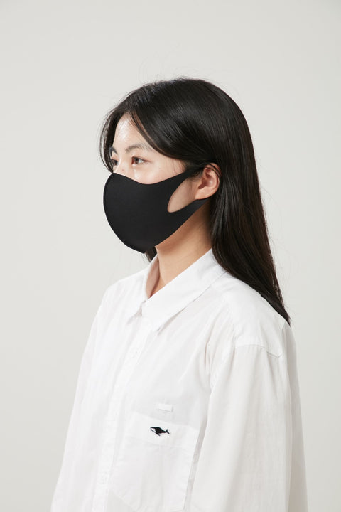 Live Well Fabric Mask Set