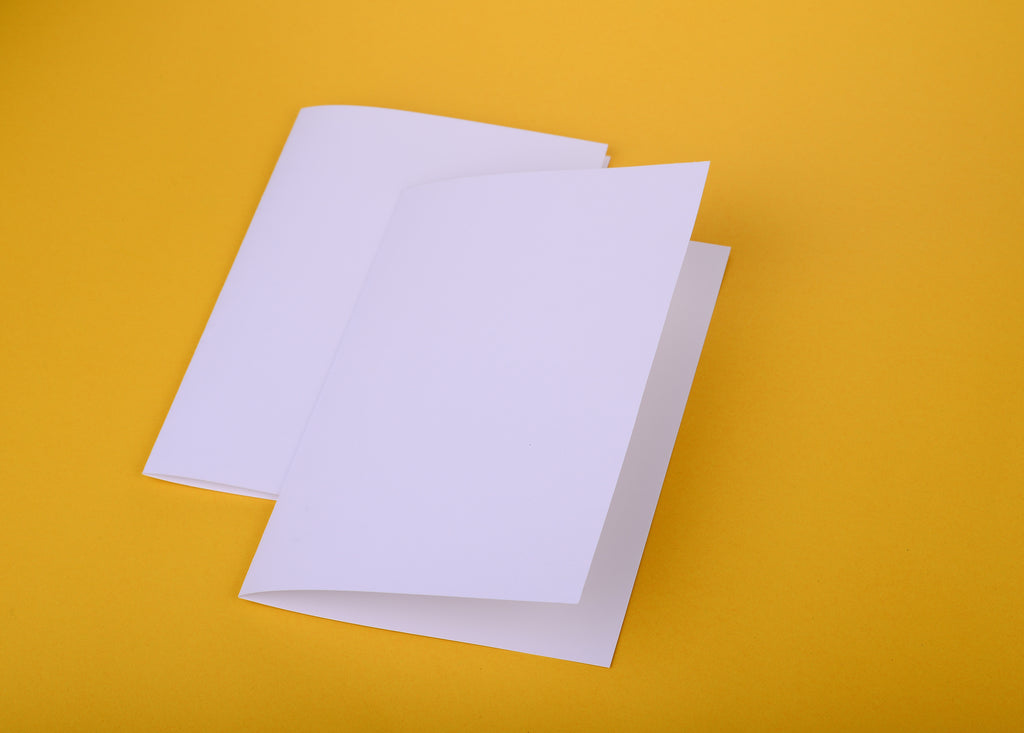 Tri Fold vs Bi Fold Brochure: How To Choose the Right Fold for You