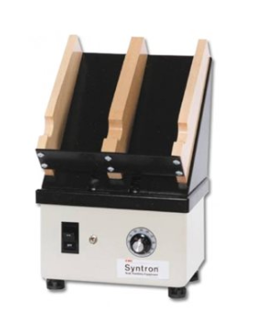 SYNTRON J1 SPECIAL 2 POCKET TILT RACK JOGGER
