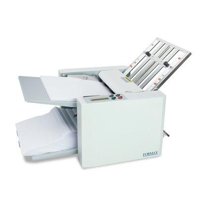 Paper Folder - Formax FD 300 Document Folder