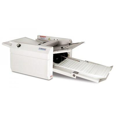 Paper Folder - Formax FD 320 Paper Folder (Discontinued)