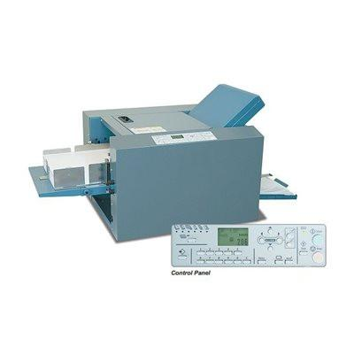 Paper Folder - Formax FD 3200 Air Suction Paper Folder