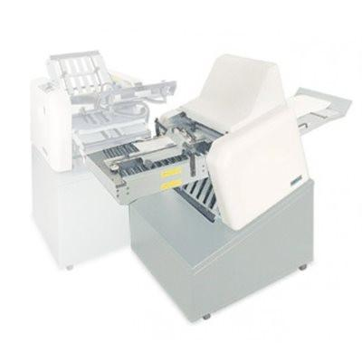 Paper Folder - Formax FD 396 Paper Folder (Requires FD 390)