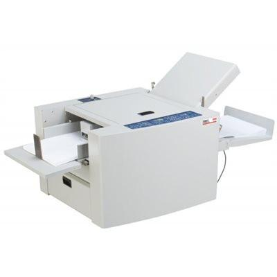 Paper Folder - MBM 1500S Paper Folder (Discontinued)