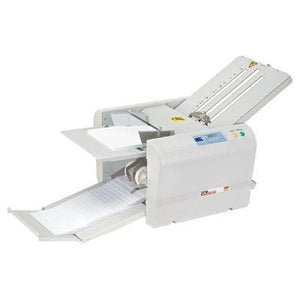 Paper Folder - MBM 207M Paper Folder (Discontinued)