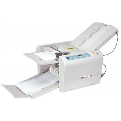 Paper Folder - MBM 407A Paper Folder (Discontinued)