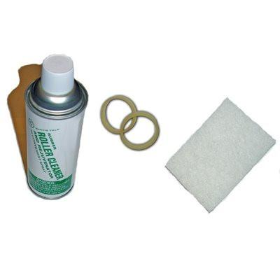 Supplies - P6200 / P6400 Folder Preventive Maintenance Kit