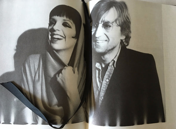 "Andy Warhol Book ""Exposures"" - Traditional Art Limited"