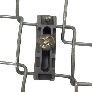 New Sign Guardian SG-2000 Anti-theft Sign Bracket Video on you Tube!