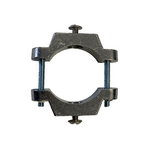 Sign Guardian Double Pole Mounting Bracket
