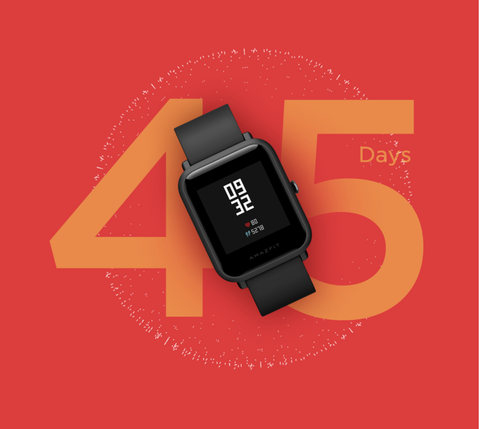 smart-watch-45-day-battery