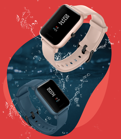 smart-watch-45-day-battery-2