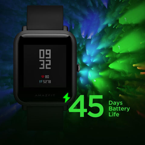 smart-watch-45-day-battery-7