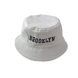 BRKLN Bucket Hat