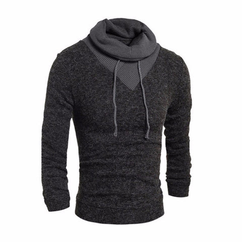 Stylish Hoody Sweatshirt