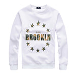Sweatshirt Brooklyn