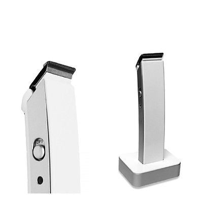 Hair Clipper Shaver