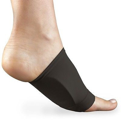 Plantar Fascistic Foot Sleeve Pain Compression Anti Fatigue Blood Flow