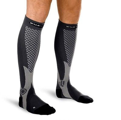 10-Point Pressure Compression Therapy Socks
