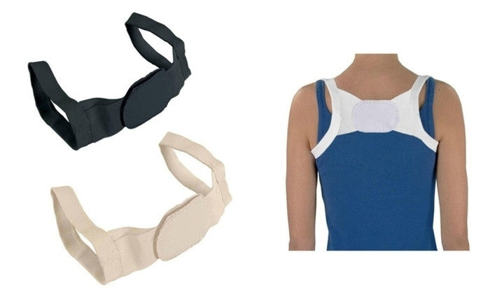 Top Quality  Premium  New  Corrective Back and Posture Support