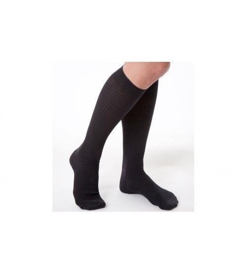 3 Points Compression Energy Socks Socks For Running, Athletic Sports, Crossfit, Flight Travel Increases Blood Flow