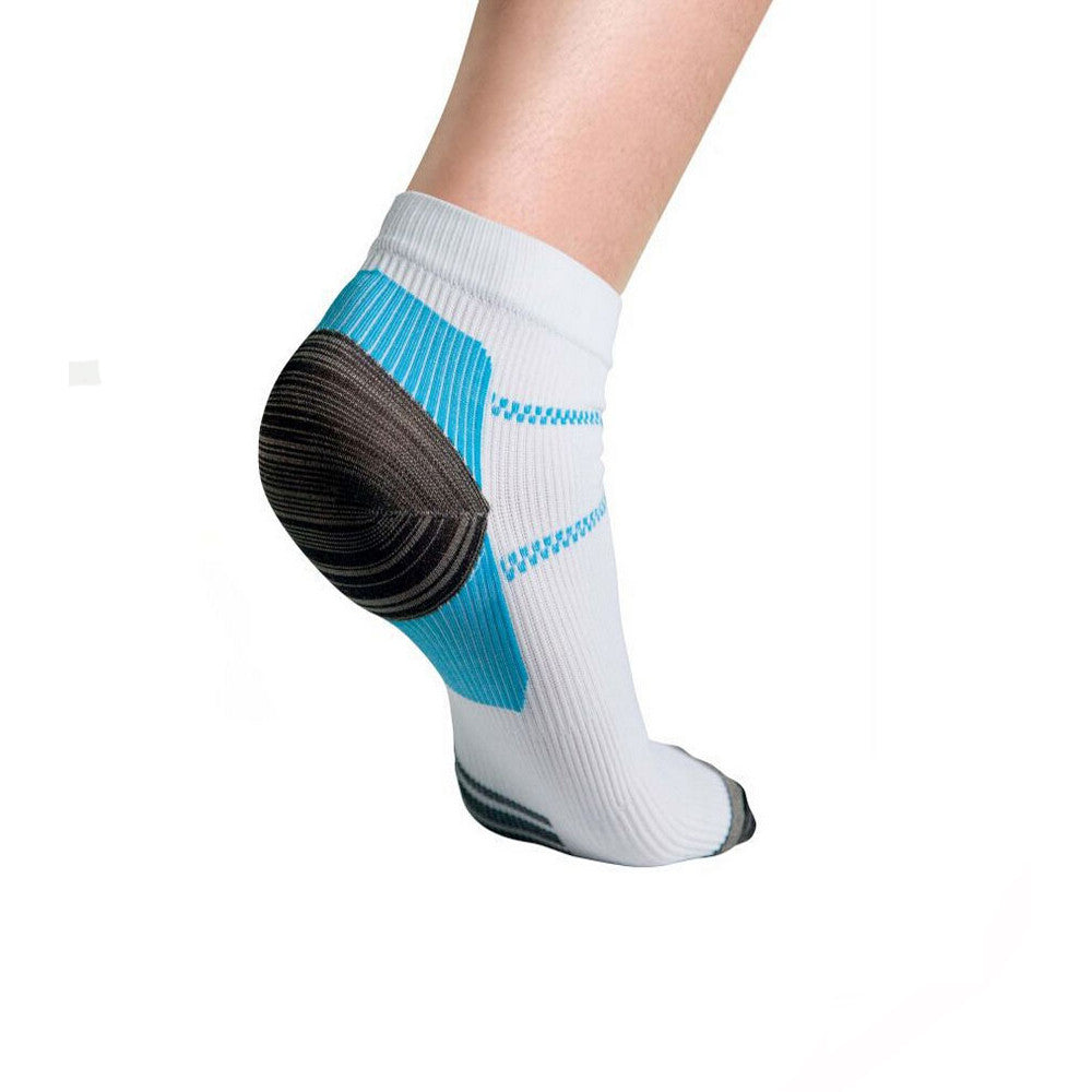 Pain Relief Running Compression Socks
