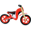 Vilac Balance Bike Cross
