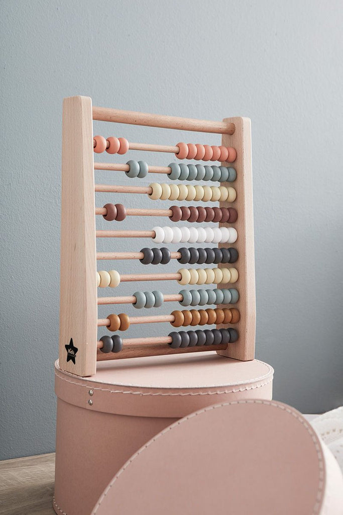 Kids Concept - Abacus
