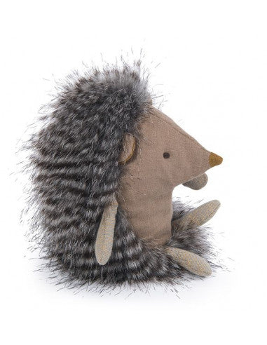 Moulin Roty Caillou the Hedgehog